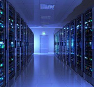 Servicios Eléctricos y Automatización