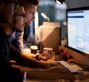 Plataforma Cisco Systems
